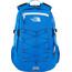 The North Face Borealis Classic rugzak 29 L blauw